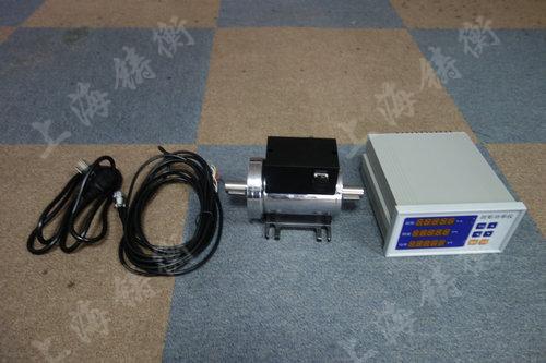 SGDN电机动态力矩测量仪