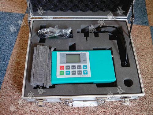 SGJN螺丝扭矩测试仪