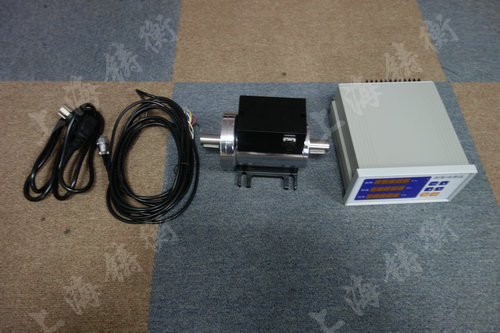 SGDN电机转速测试仪