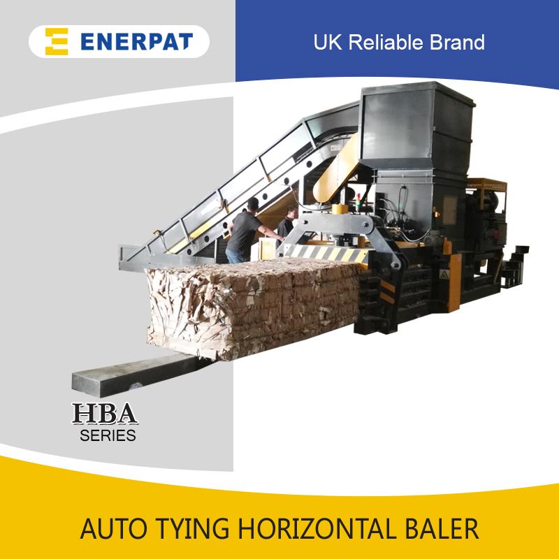 英国恩派特(ENERPAT)全自动卧式打包机 80吨.jpg