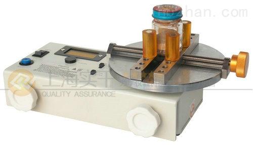 瓶盖测力仪|瓶盖测力仪