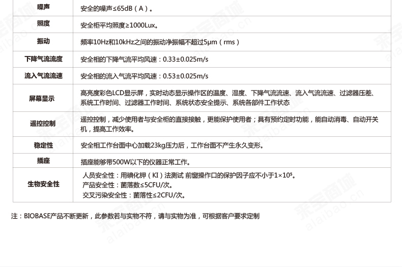1100A2x_09.jpg