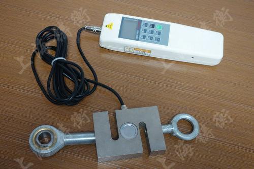 S型数显测推拉力仪