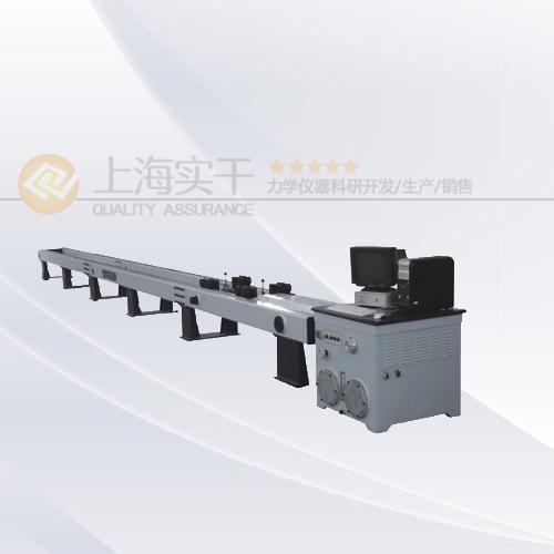 100KN实干输电线路铁塔拉力试验机价格