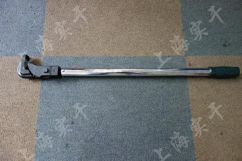 ,2-10N.m高强螺栓装配开口式扭矩预制扳手型号价格