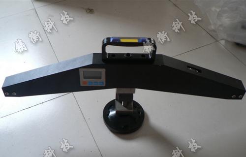 SGSS绳索拉力仪