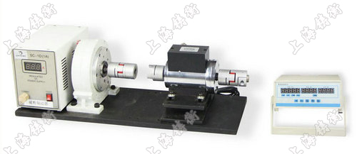 电机扭矩测量仪-电机扭矩测量仪