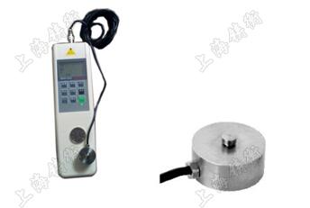 微型电子测力器