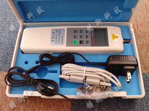 峰值压力检测仪 国产压力检测仪