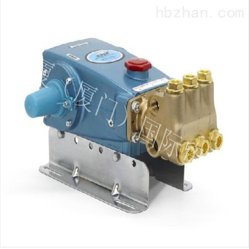 <strong>CAT2531高压柱塞泵</strong>