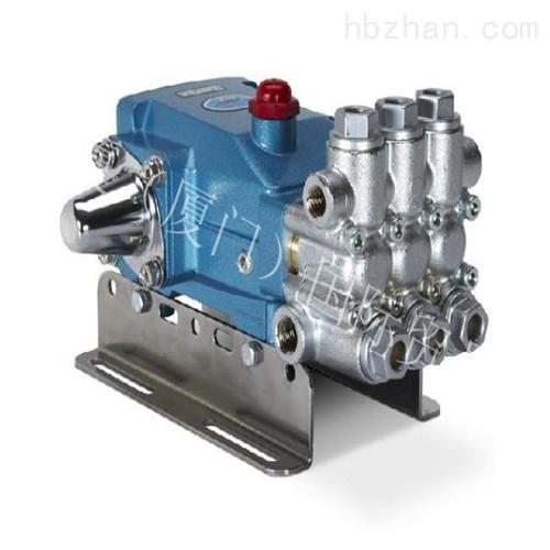 <strong>CAT高压柱塞泵2537现货供应</strong>