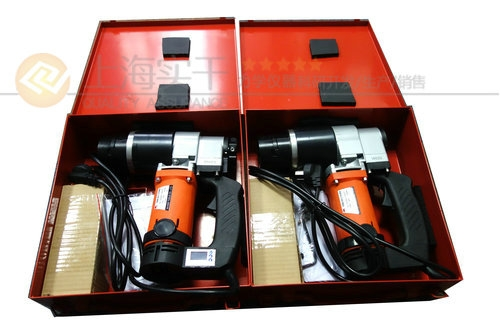 SGDD扭力电动套筒扳手图片