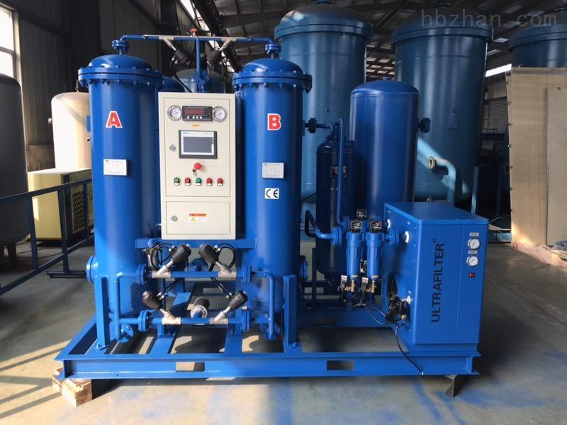 内蒙古30立方制氮机