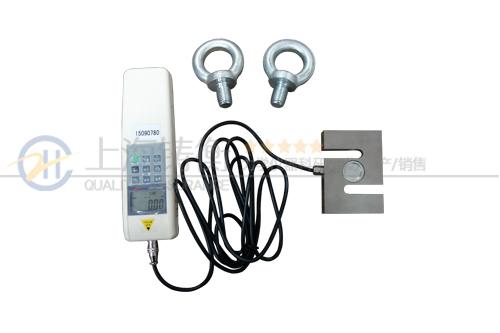 S型便携式电子测力计