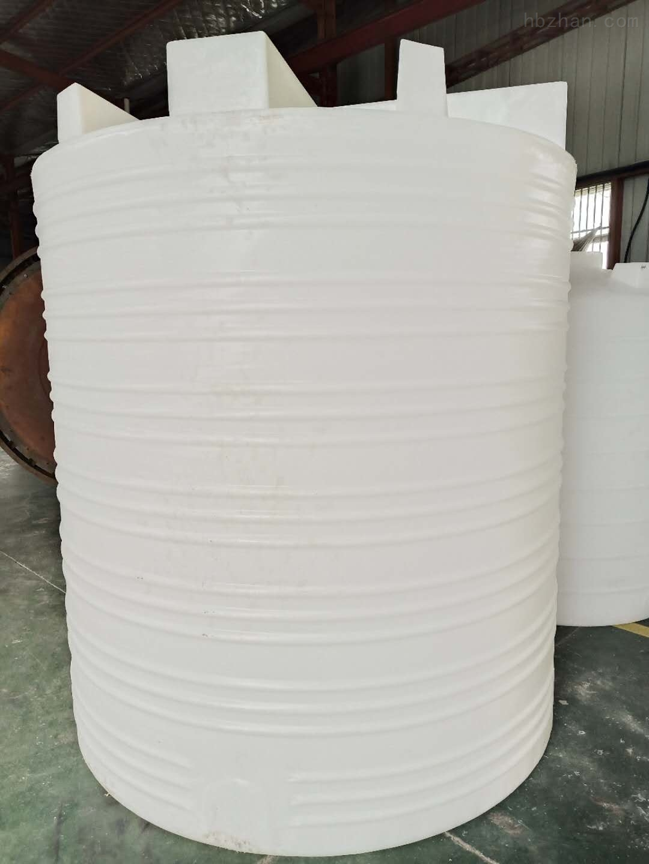 兰州5吨计量槽 减水剂配置桶
