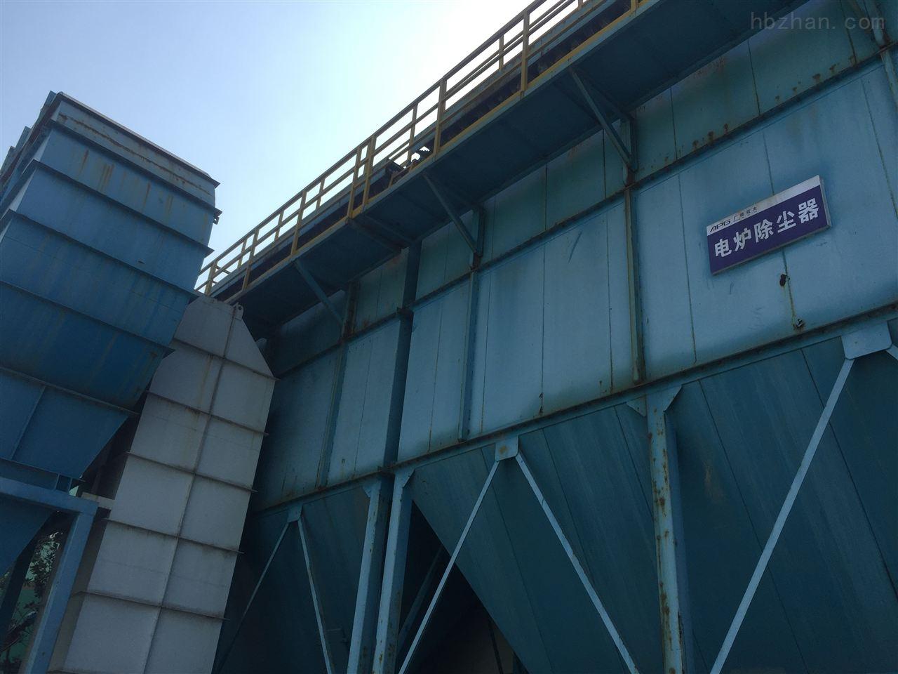 江苏厂矿粉末生产厂家