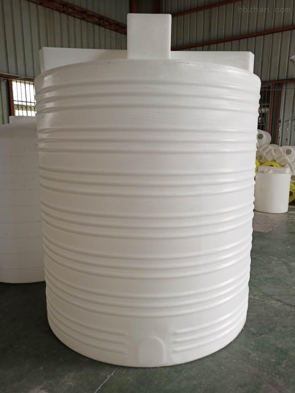 无锡塑料搅拌罐 复合碱储罐