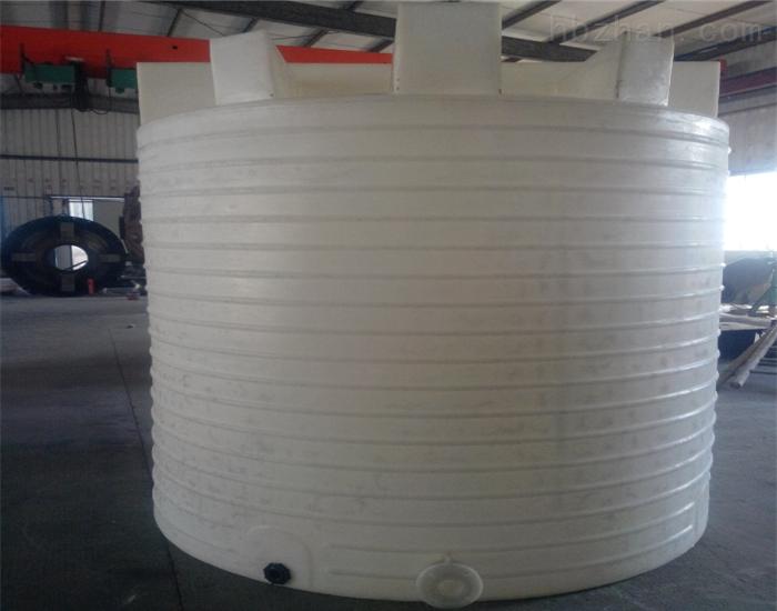 南京塑料搅拌罐 工业重碱储存桶