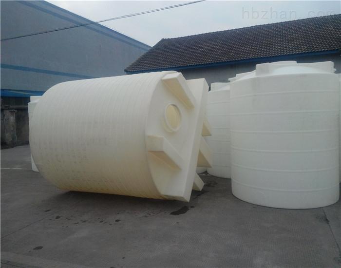宁波8吨搅拌加药箱 缓蚀剂