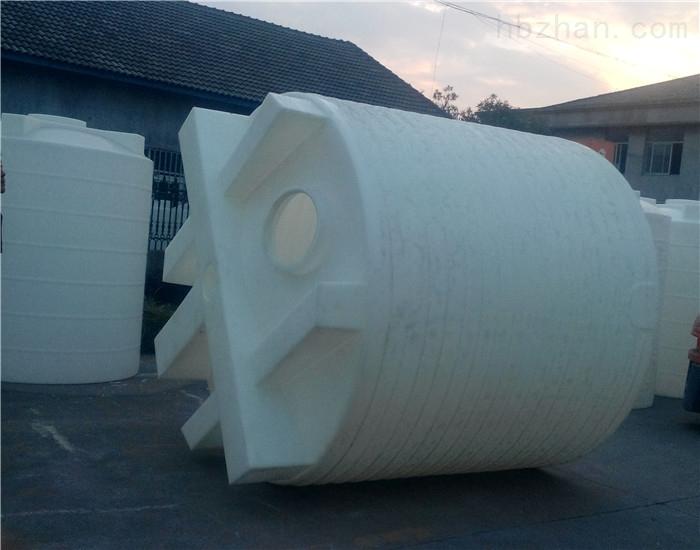 镇江8吨搅拌加药箱 代用碱储罐