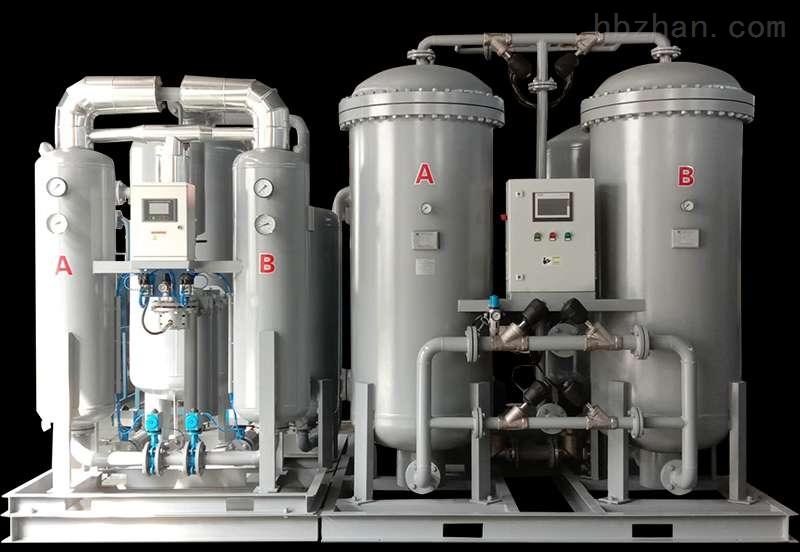 黑龙江120立方富氧燃烧制氧机