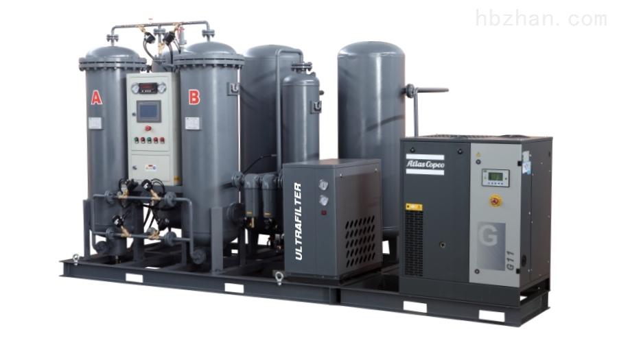 吉林60立方制氧机