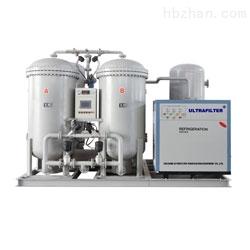 青海700立方制氧机
