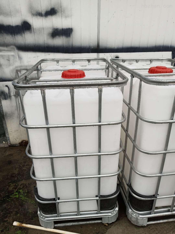 嘉兴吨装桶甲醛运输桶