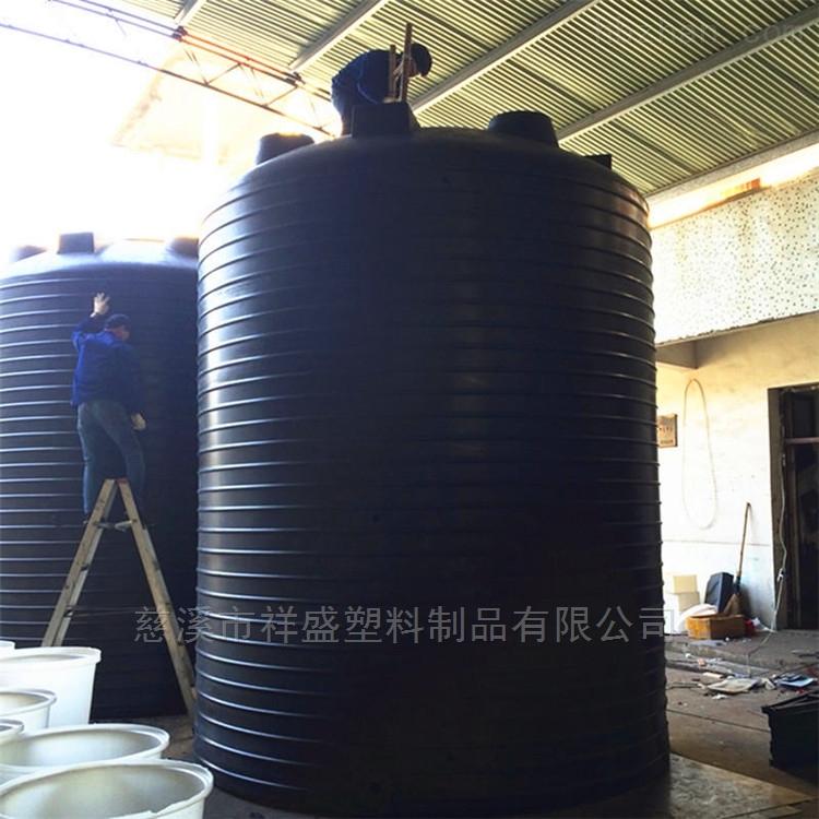 工程塑料水罐景寧