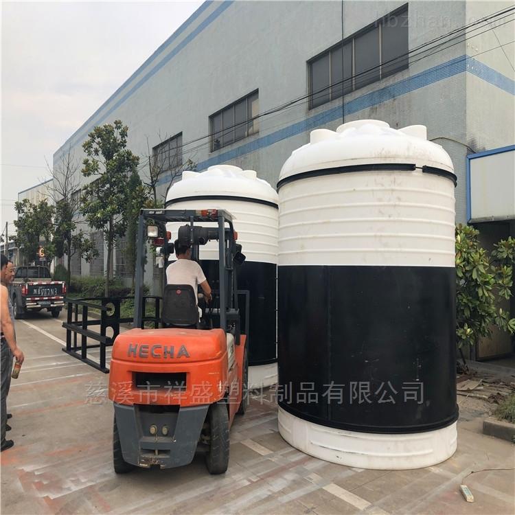 農村儲水罐淮陰區