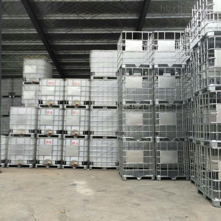 温州千升桶泡泡水储罐
