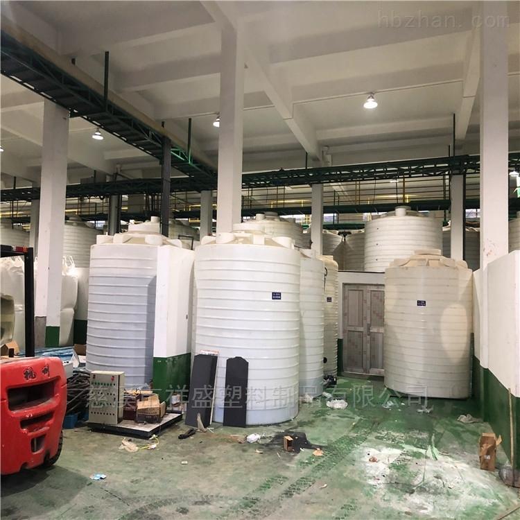 灌溉儲水罐姑蘇區