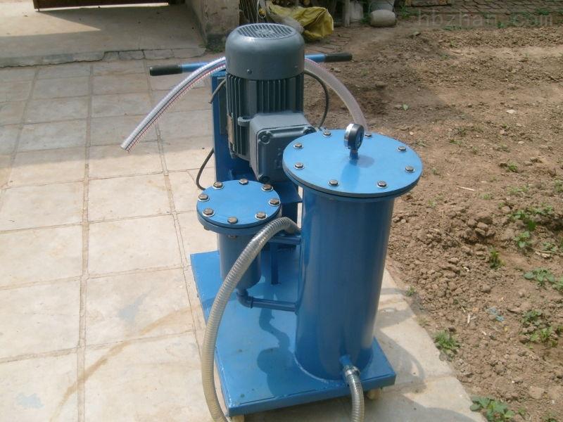 宁夏油水分离滤芯厂家电话