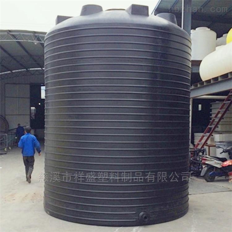 農田灌溉水桶新昌縣