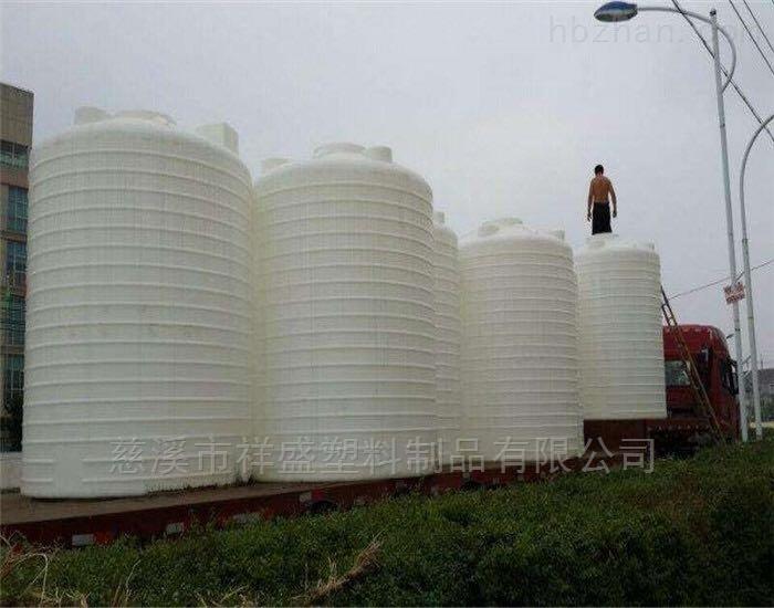 殺菌劑儲存桶北侖區