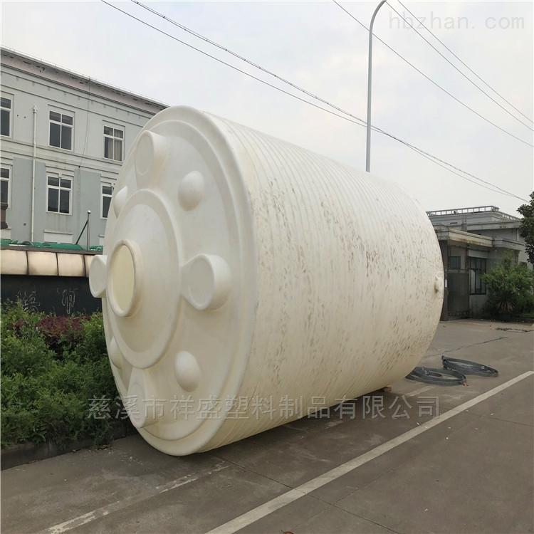 工業儲水罐六合區