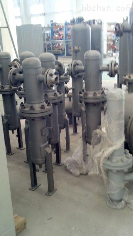 吉林燃气公司过滤芯厂家