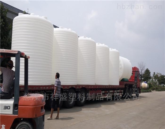 大棚儲水罐新沂市