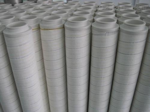武威Liquatec滤芯厂家
