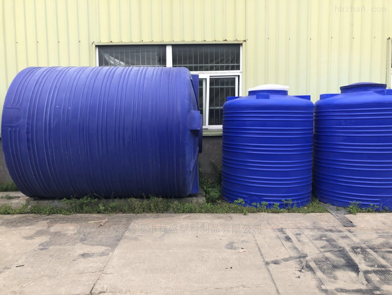 環保塑料水塔泰興市
