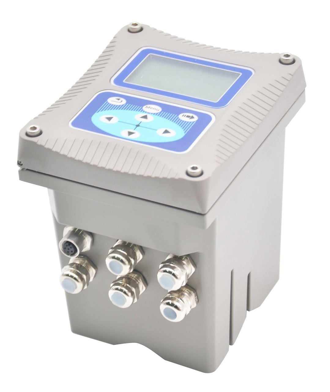 厦门精川荧光法溶氧仪