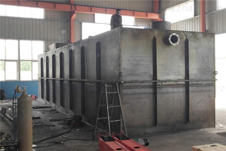渭南 生猪屠宰场生产设备 诸城广盛源
