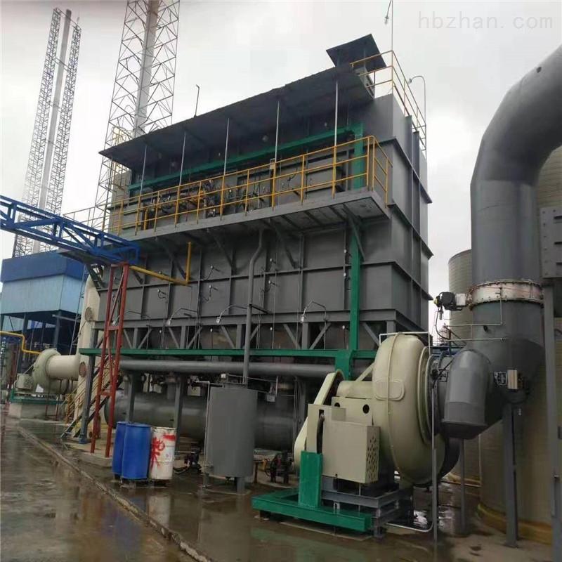 宿州RTO蓄热式生产厂家