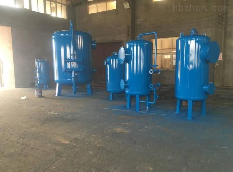 平凉二氧化氯发生器厂家销售