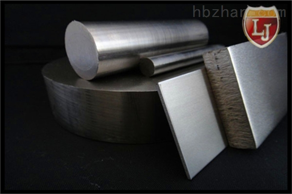鞍山SUS304N2是什么钢种