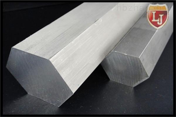安阳SUS304N2是什么材料