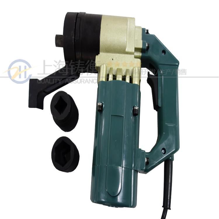 铁塔施工专用定扭矩电动扳手