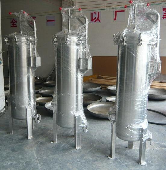 资阳不锈钢天然气滤芯厂家
