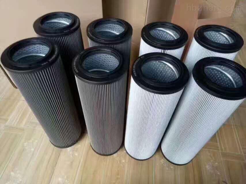阿拉善盟化工厂污水处理滤芯厂家批发