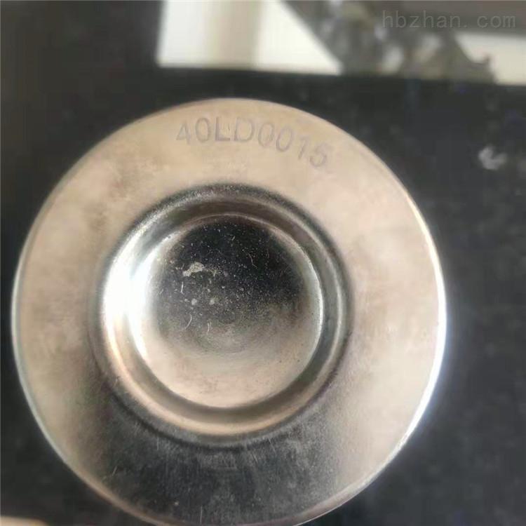 定西燃气公司过滤芯厂家报价